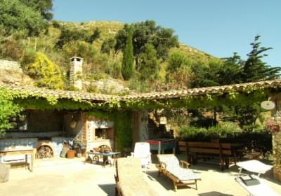 Casa Vacanze Villa Villa Con Vista